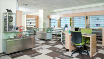 View Eye Care