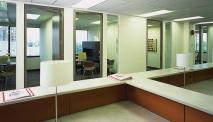 75 Eglinton Ave East – 6th Floor Show Suite