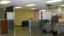 ASP Maxcess Flooring