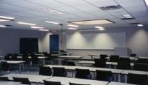 Humber College Lab