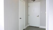 Residential 33
