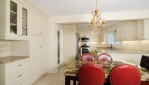 Residential 1