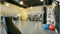 Shape Health & Wellness Centre