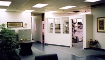 Vaughan Metal Polishing