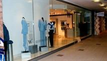 W10 Fashions